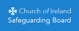Safeguarding - Church of Ireland
